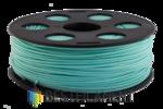 ABS пластик Bestfilament 2.85 мм для 3D-принтеров 1 кг, небесный