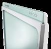 Интерактивная маркерная доска SMART kapp 42