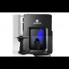 3D сканер Shining 3D AutoScan-DS300