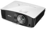 Мультимедиа-проектор BENQ MX704