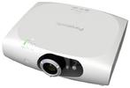 Мультимедийный проектор Panasonic PT-RW430