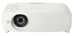 Мультимедийный проектор Panasonic PT-VX605N