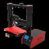 3D принтер Tevo Black Widow BL Touch (чёрная вдова)