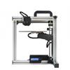 3D Принтер Felix 3.0