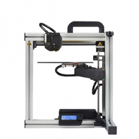 3D Принтер Felix 3.0 С 1-м экструдером