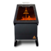 3D принтер B9Creations B9Creator v1.2