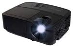 Мультимедийный проектор InFocus IN126a