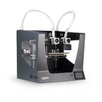 3D принтер Bcn3D Sigma R17