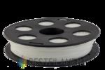 Bflex пластик Bestfilament 1.75 мм для 3D-принтеров, 0,5 кг белый