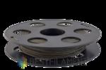 Bfbronze пластик Bestfilament 1.75 мм для 3D-принтеров 0.5 кг