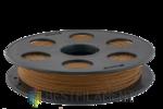 Bfwood пластик Bestfilament 1.75 мм для 3D-принтеров 0.5 кг