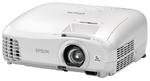 Мультимедийный проектор Epson EH-TW5300