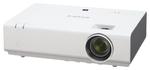Мультимедийный проектор Sony VPL-EX295