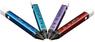 3D Ручка Myriwell 5 RP-100C