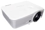 Мультимедийный проектор Optoma EH515T