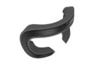 Накладки на лицо для HTC Vive (Face cushion)