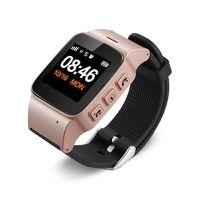 Умные часы Smart Watch D99+