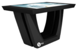 """Интерактивный стол NTab V 32"""" Full HD 6 касаний"""