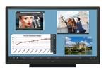 Интерактивная панель SHARP PN70TW3