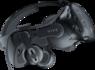 Видео очки HTC Vive VR+Deluxe Audio Strap