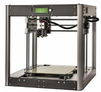 3D принтер 3DQuality One (СНЯТ С ПРОИЗВОДСТВА)