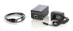 Конструктор модульных станков с ЧПУ UNIMAT CNC. Переходник для подключения к USB(SandyBox) LIN-EMB-S
