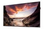 Профессиональная панель Samsung PM32F