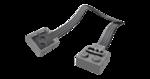 8871 Дополнительный силовой кабель (50 см)