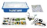 45300 Базовый набор LEGO® Education WeDo 2.0