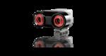 Цифровой ультразвуковой датчик EV3