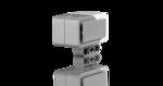 45505 Гироскопический датчик EV3
