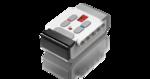 45508 ИК-маяк EV3