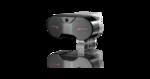 45509 ИК-датчик EV3