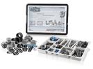 45560 Ресурсный набор LEGO MINDSTORMS Education EV3