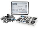 45560 Ресурсный набор LEGO MINDSTORMS Education EV3