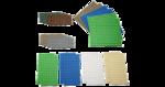9388 Маленькие платформы для строительства LEGO