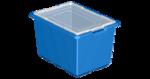 9840 Набор для хранения, 6 предметов