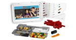 """LEGO 9689 """"Простые механизмы"""""""