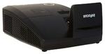 Мультимедийный проектор InFocus IN136UST