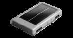 9667 Солнечная батарея LEGO