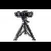 3D сканер Shining 3D EaScan-5M