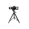 3D сканер Shining 3D EaScan-T