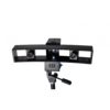 3D сканер Shining 3D EaScan-D