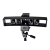 3D сканер Shining 3D EaScan-Q