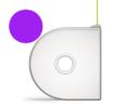 Картридж 3D Systems CubeX PLA, пурпурный