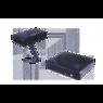 3D сканер Shining 3D EinScan-S