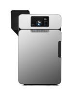 3D Принтер FormLabs FUSE 1