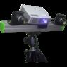 3D сканер Volume Technologies VT Mini