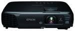 Мультимедийный проектор Epson EH-TW570