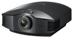 Мультимедийный проектор Sony VPL-HW65/B